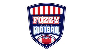 Omnibron Inc. / Fozzy Football Store