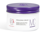 BBA Moulding Cream