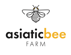 Asiatic Bee Farm