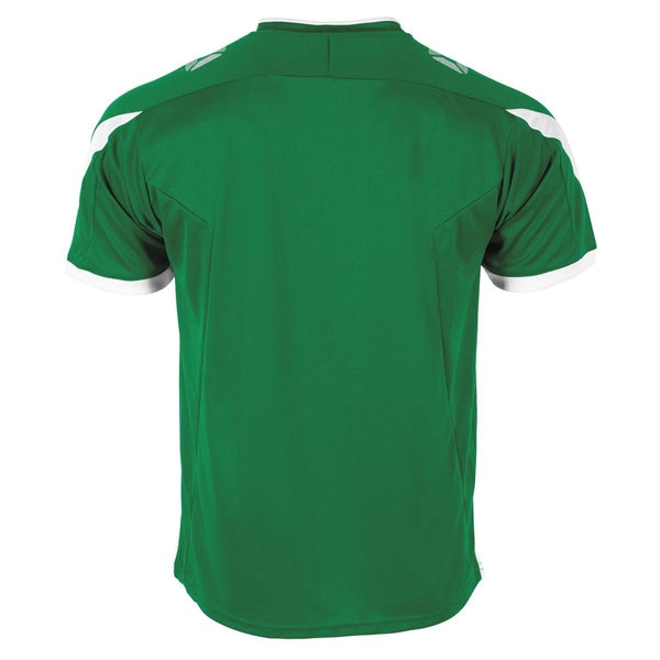IWFA Stanno Home Match Shirt