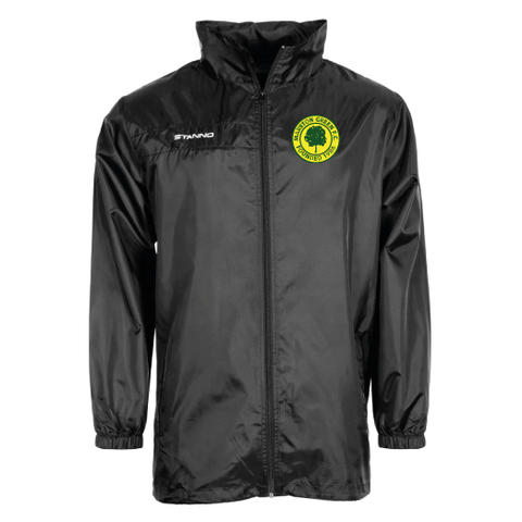 MGFC Stanno All Weather Jacket