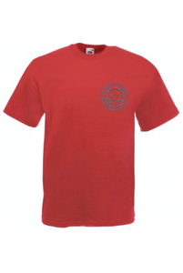 St Anne's Catholic Primary School PE T-Shirt