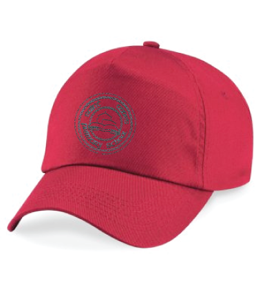 St Anne's Catholic Primary School Cap