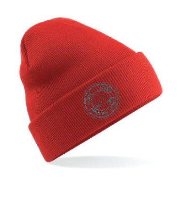 St Anne's Catholic Primary School Wooly Hat