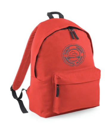St Anne's Catholic Primary School Rucksack