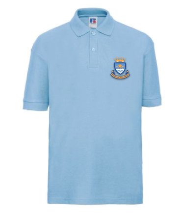 Our Lady's Catholic Primary School Polo Shirt