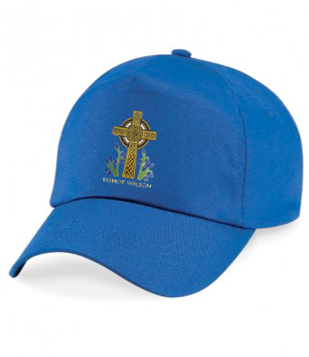 Bishop Wilson C of E Primary Cap