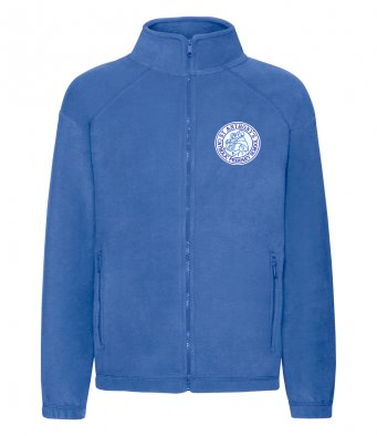 St Anthony's Catholic Primary School Fleece