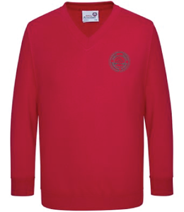 St Anne's Catholic Primary Sweat Shirt