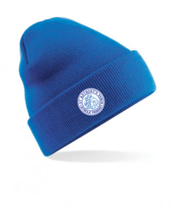 St Anthony's Catholic Primary School Wooly Hat