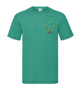 Windy Arbor Primary School PE T-Shirt