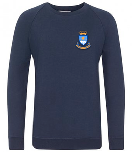Our Lady's Catholic Primary School Sweat Shirt