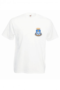 Our Lady's Catholic Primary School PE T-Shirt