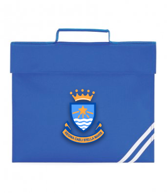 Our Lady's Catholic Primary School Small Book Bag