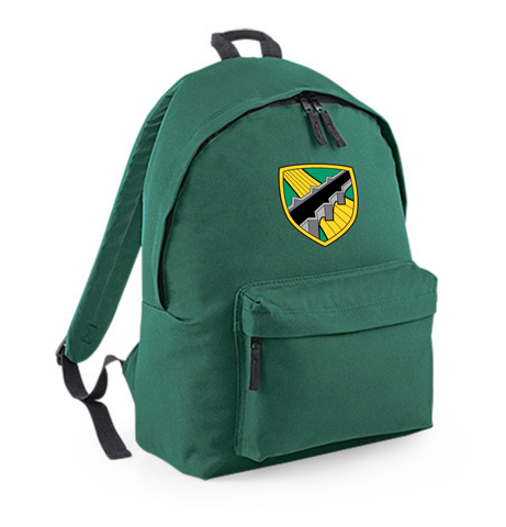 Water Orton Primary School Rucksack