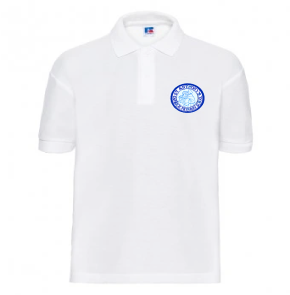 St Anthony's Catholic Primary School Polo Shirt