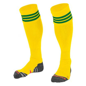 MGFC Stanno Home Socks