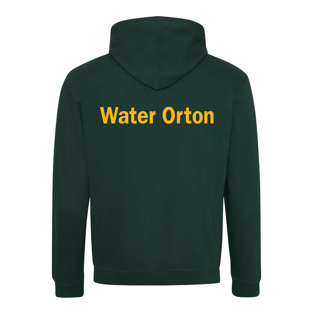 Water Orton Primary School PE Hoody