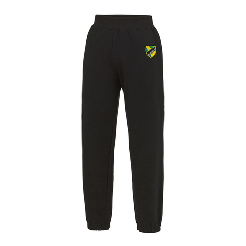 Water Orton Primary School Jogging Bottoms