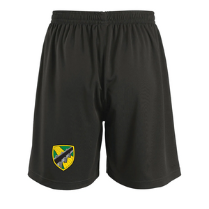 Water Orton Primary School PE Shorts