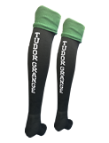 Tudor Grange Academy Football Socks