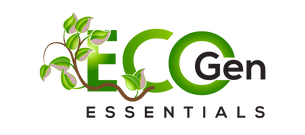 EcoGen Essentials
