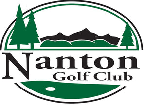 Nanton Golf Club