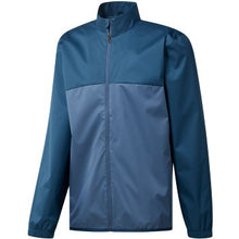 Load image into Gallery viewer, Adidas - Climastorm Provisional Rain Jacket
