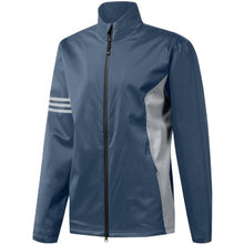 Load image into Gallery viewer, Adidas - Climaproof Jacket