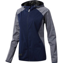 Load image into Gallery viewer, Adidas - Wmn's Climastorm Jacket