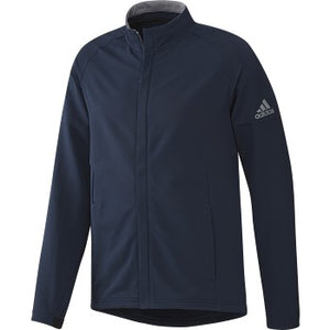 Adidas - Softshell Jacket