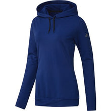 Load image into Gallery viewer, Adidas - Wmn's Lifestyle Hoodie