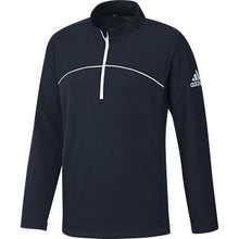 Load image into Gallery viewer, Adidas - Go-to 1/4 Zip Pullover