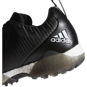 Adidas - Codechaos Men's Golf Shoe