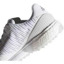 Load image into Gallery viewer, Adidas - Codechaos Sport Men's Golf Shoes