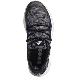 Adidas - Crossknit DPR Ladies Golf Shoe