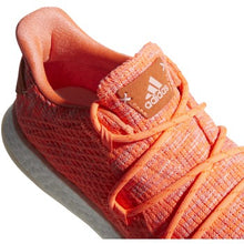 Load image into Gallery viewer, Adidas - Crossknit DPR Ladies Golf Shoe