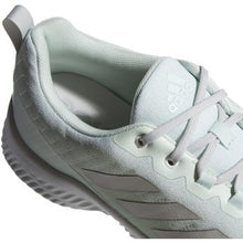 Load image into Gallery viewer, Adidas - Response Bounce 2 Ladies Golf Shoe