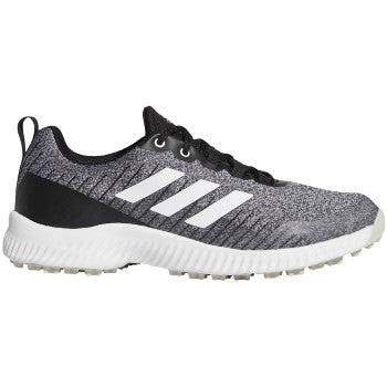 Adidas - Response Bounce 2 Ladies Golf Shoe