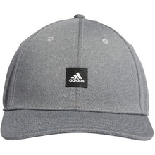 Load image into Gallery viewer, Adidas - Heather Patch Hat