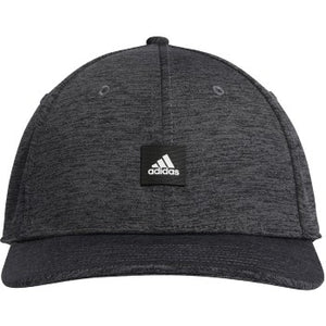 Adidas - Heather Patch Hat