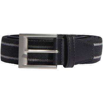 Adidas - Stretch Woven Belt
