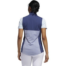 Load image into Gallery viewer, Adidas - Full Zip Vest