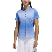 Load image into Gallery viewer, Adidas - Gradient Short Sleeve Polo