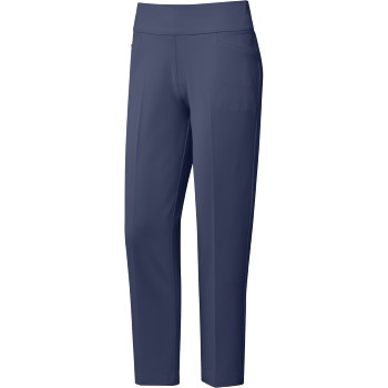 Adidas - Pull-on Ankle Pant
