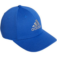 Load image into Gallery viewer, Adidas - Wmn's Tour Sport Cap