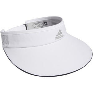 Adidas - Wmn's Wide Brim Performance Visor