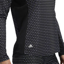 Load image into Gallery viewer, Adidas - Aeroready UPF 50 Long Sleeve Polo