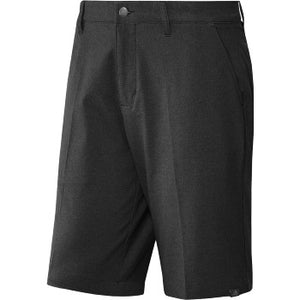 Adidas - Ult 365 Club Novelty Herringbone Short