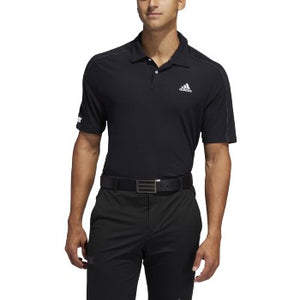 Adidas - Sport AeroReady Polo